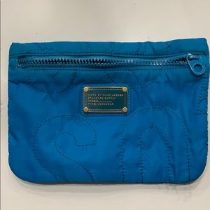 Marc by Marc Jacob pouch